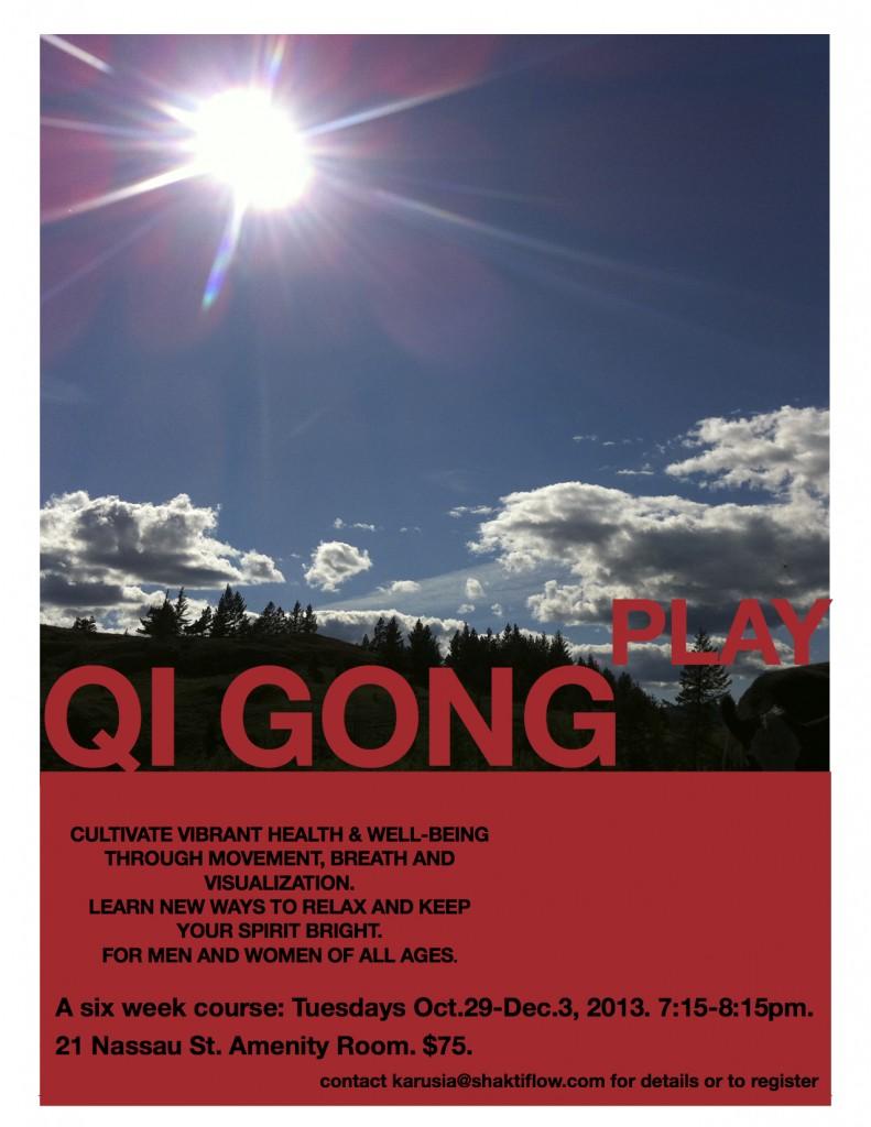 QiGongOct29